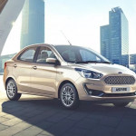 2019 Ford Aspire changes 150x150 2019 Ford Aspire Colors, Redesign, Interior, Release Date, Price