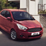 2019 Ford Aspire release date 150x150 2019 Ford Aspire Colors, Redesign, Interior, Release Date, Price