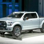 2019 Ford Atlas review 150x150 2019 Ford Atlas Colors, Changes, Interior, Release Date, Price