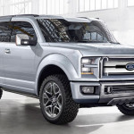 2019 Ford Bronco news 150x150 2020 Ford Bronco Hennessey Concept, Release Date, Interior, Colors, Specs