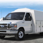 2019 Ford E series changes 150x150 2019 Ford E Series Colors, Redesign, Release Date, Interior, Price