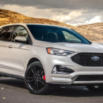 2019 Ford EDGE news 150x150 2019 Ford Edge Colors, Concept, Interior, Release Date, Price