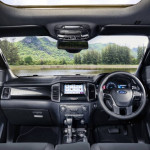 2019 Ford Endeavour interior 150x150 2019 Ford Endeavour Colors, Release Date, Changes, Interior, Price