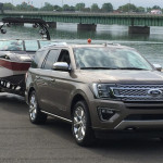 2019 Ford Expedition release date 150x150 2020 Ford Expedition Platinum Premium Colors, Release Date, Changes