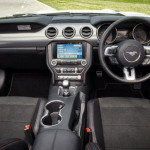 2019 Ford Mustang interior 150x150 2020 Ford Capri Colors, Changes, Interior, Release Date Price