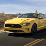 2020 Ford Capri changes 150x150 2020 Ford Capri Colors, Changes, Interior, Release Date Price