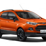 2020 Ford Ecosport changes 150x150 2020 Ford Ecosport Colors, Release Date, Changes, Interior, Price