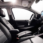 2020 Ford Ecosport interior 150x150 2020 Ford Ecosport Colors, Release Date, Changes, Interior, Price