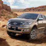 2020 Ford Endeavour changes 150x150 2020 Ford Endeavour Colors, Release Date, Changes, Interior, Price