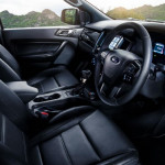 2020 Ford Endeavour interior 150x150 2020 Ford Endeavour Colors, Release Date, Changes, Interior, Price