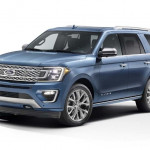 2020 Ford Expedition changes 150x150 2020 Ford Expedition Colors, Redesign, Release Date, Interior, Price