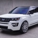 2020 Ford Expedition release date 150x150 2020 Ford Expedition Colors, Redesign, Release Date, Interior, Price