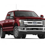 2020 Ford F 250 concept 150x150 2020 Ford F 250 Colors, Changes, Release Date, Interior, Price