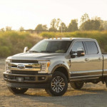 2020 Ford F 250 release date 150x150 2020 Ford F 250 Colors, Changes, Release Date, Interior, Price