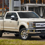 2020 Ford F 350 changes 150x150 2020 Ford F 350 Colors, Changes, Release Date, Interior, Price