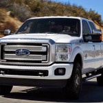 2020 Ford F 350 concept 150x150 2020 Ford F 350 Colors, Changes, Release Date, Interior, Price