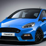 2020 Ford Fiesta changes 150x150 2020 Ford Fiesta Colors, Redesign, Release Date, Interior, Price