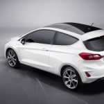 2020 Ford Fiesta release date 150x150 2020 Ford Fiesta Colors, Redesign, Release Date, Interior, Price