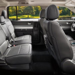 2020 Ford Flex interior 150x150 2020 Ford Flex AWD Colors, Changes, Release Date, Interior, Price