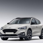 2020 Ford Focus Active changes 150x150 2020 Ford Focus Active Changes, Interior, Release Date, Price