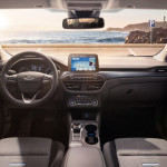 2020 Ford Focus Active interior 150x150 2020 Ford Focus Active Changes, Interior, Release Date, Price