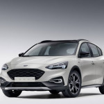 2020 Ford Focus changes 150x150 2020 Ford Focus Colors Colors, Changes, Release Date, Interior, Price