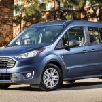 2020 Ford Transit changes 150x150 2020 Ford Transit Colors, Release Date, Changes, Interior, Price