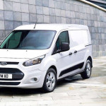 2020 Ford Transit release date 150x150 2020 Ford Transit Colors, Release Date, Changes, Interior, Price