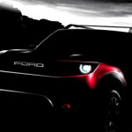 2021 Ford Bronco II release date 150x150 2021 Ford Bronco II AKA Baby Bronco Release Date, Interior, Redesign, Specs