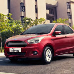 Ford Aspire 2020 changes 150x150 Ford Aspire 2020 Colors, Redesign, Interior, Release Date, Specs