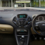 Ford Aspire 2020 interior 150x150 Ford Aspire 2020 Colors, Redesign, Interior, Release Date, Specs