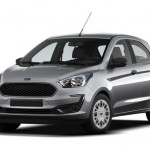 Ford Figo 2020 changes 150x150 Ford Figo 2020 Colors, Changes, Release Date, Interior, Price