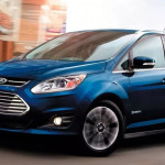 New Ford C Max 2020 concept 150x150 New Ford C Max 2020 Redesign, Interior, Colors, Release Date, Price