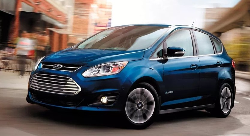 New Ford C Max 2020 concept New Ford C Max 2020 Redesign, Interior, Colors, Release Date, Price