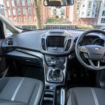 New Ford C Max 2020 interior 150x150 New Ford C Max 2020 Redesign, Interior, Colors, Release Date, Price