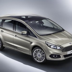 New Ford C Max 2020 release date 150x150 New Ford C Max 2020 Redesign, Interior, Colors, Release Date, Price