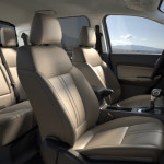 2019 Ford Ranger XLT interior 150x150 New 2020 Ford Ranger Colors, Redesign, Release Date, Interior, Price