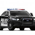 2020 Ford Crown Victoria changes 150x150 2020 Ford Crown Victoria Colors, Release Date, Redesign, Interior, Price