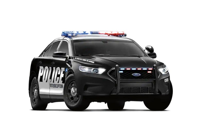 2020 Ford Crown Victoria changes 2020 Ford Crown Victoria Colors, Release Date, Redesign, Interior, Price