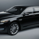 2020 Ford Crown Victoria rumors 150x150 2020 Ford Crown Victoria Colors, Release Date, Redesign, Interior, Price