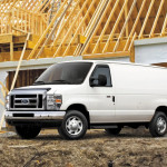 2020 Ford E 150 release date 150x150 2020 Ford E 150 Colors, Changes, Concept, Release Date, Interior
