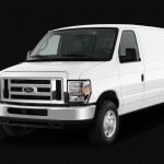 2020 Ford E 250 release date 150x150 2020 Ford E 250 Colors, Changes, Release Date, Interior, Price