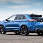 2020 Ford Edge GT concept 150x150 2020 Ford Edge GT Colors, Changes, Release Date, Interior, Price