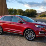 2020 Ford Edge SE changes 150x150 2020 Ford Edge SE Colors, Changes, Interior, Release Date, Price