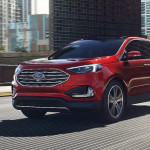 2020 Ford Edge SE release date 150x150 2020 Ford Edge SE Colors, Changes, Interior, Release Date, Price