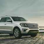2020 Ford Expedition King Ranch changes 150x150 2020 Ford Expedition Platinum Premium Colors, Release Date, Changes
