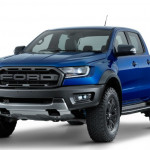 2020 Ford Ranger Raptor changes 150x150 2020 Ford Raptor Colors, Release Date, Interior, Changes, Price
