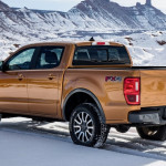 2020 Ford Ranger Supercrew release date 150x150 2020 Ford Ranger MSRP, Release Date, Redesign, Colors, Interior