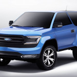 2020 Ford Bronco Australia changes 150x150 2020 Ford Bronco Australia Release Date, Interior, Redesign, Colors, MSRP