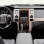2020 Ford Bronco MSRP interior 150x150 2020 Ford Bronco Aluminum Colors, Release Date, Interior, Redesign, Price